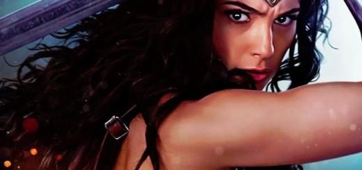 wonder-woman-revelan-nuevo-trailer-de-la-superheroe-525071